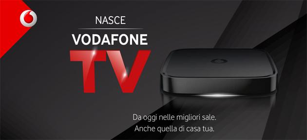 vodafone-tv-offerte-tv-on-demand