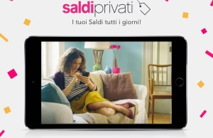 saldi-privati-black-friday