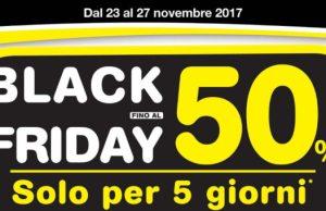 black-friday-euronics