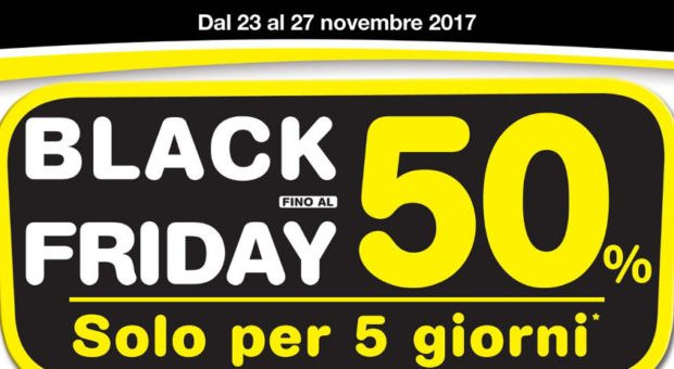 black-friday-euronics