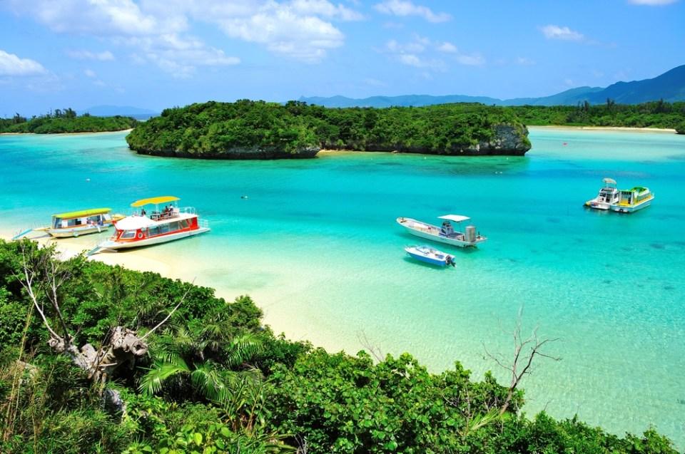 indonesia-giappone-viaggi-mete-turismo