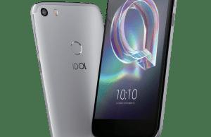alcatel-idol-smartphone-app-cloner