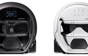 samsung-power-bot-star-wars