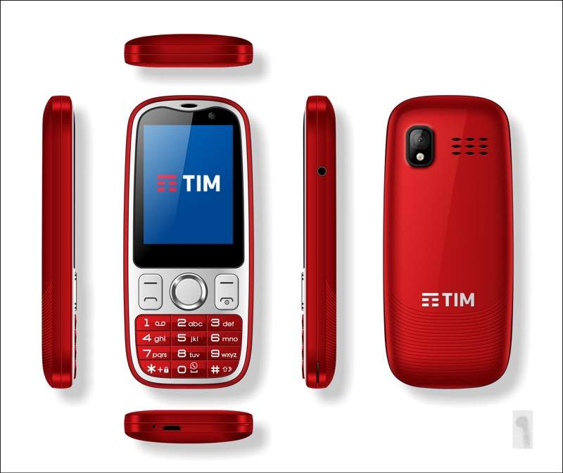 tim-easy-4-g-mobile-phone