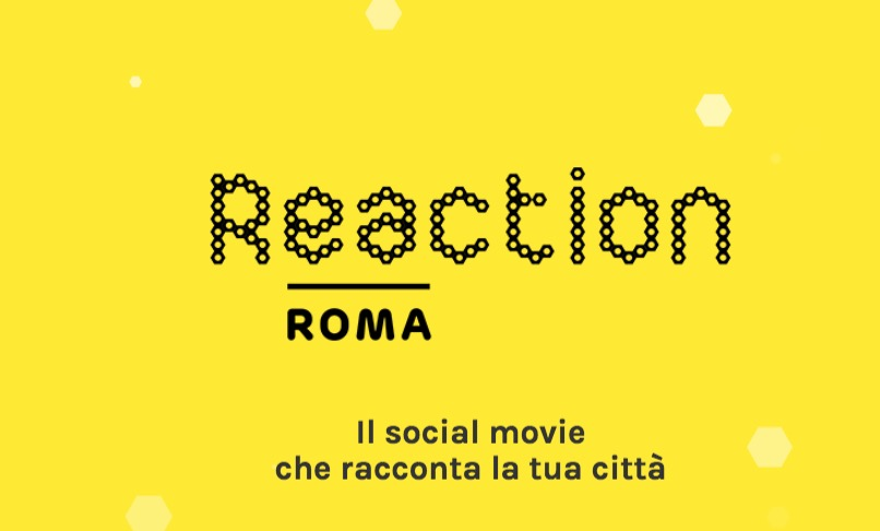 reaction-roma-social-movie