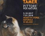 marzio-tamer-museo-storia-naturale-mostra