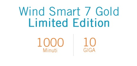 wind-smart-gold-offerta