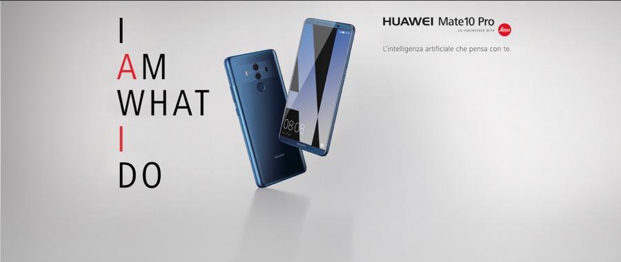 huawei-mate-pro-smartphone