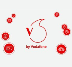 vodafone-internet-cose-iot