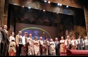 novecento-napoletano-teatro-trianon