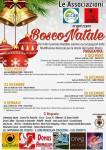 bosco-natale-mercatini