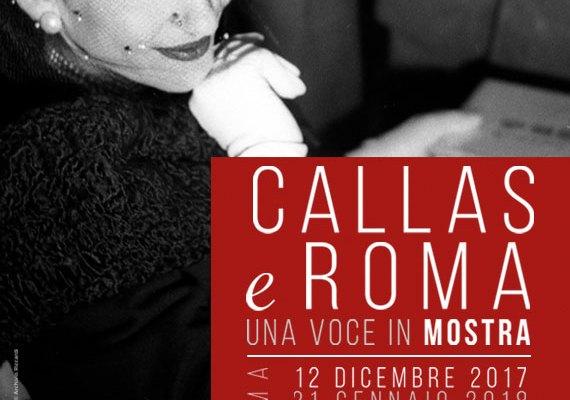 callas-roma-mostra-spazio-eventi-tirso