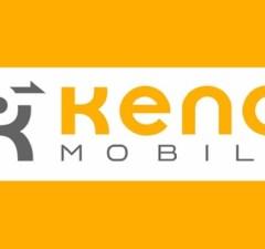 kena-mobile-offerte-natalizie