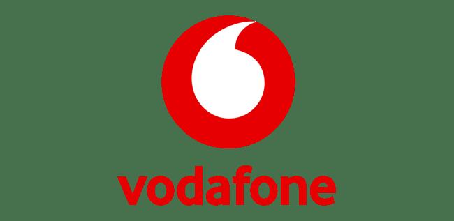 vodafone-operator-attack-offerte