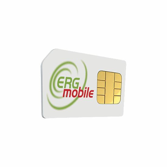erg-mobile-pacchetto-350-promozione