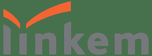 linkem-internet-banda-larg