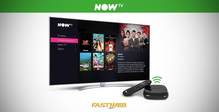 fastweb-sky-now-tv