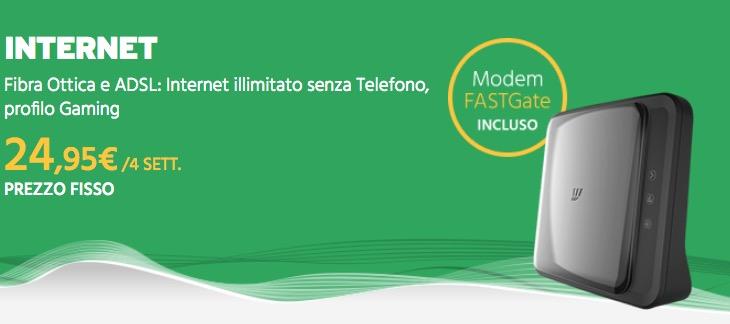 fastweb-internet-fast-gate