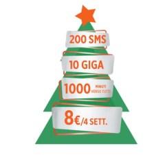 wind-smart-christmas-offerte