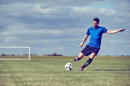 History Football su History channe