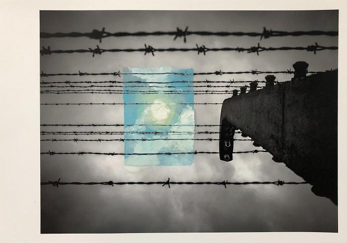 """""""Polvere di stelle"""", a Palazzo Marino una mostra fotografica racconta la Shoah"""