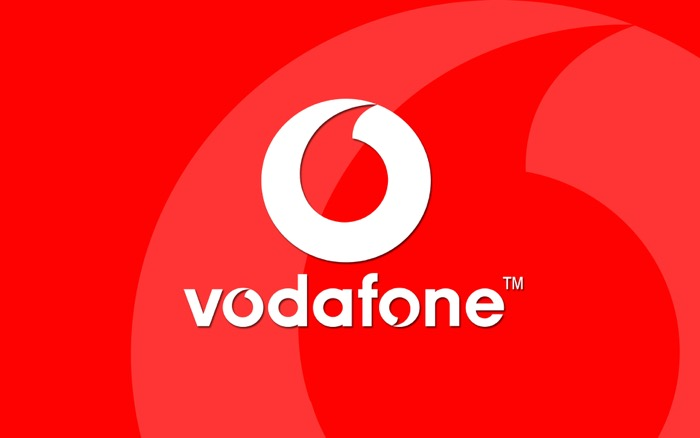 Vodafone Action for 5G
