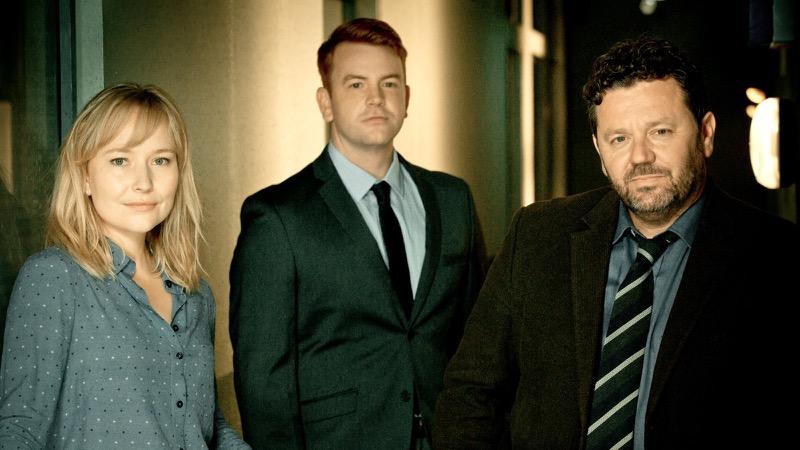 """""""I misteri di Brockenwood"""", su Giallo i nuovi episodi della serie neozelandese"""