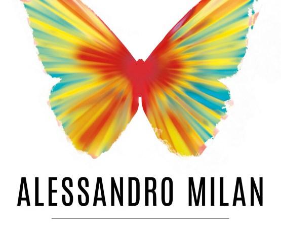 """""""Mi vivi dentro"""", Alessandro Milan racconta Wondy"""