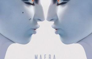 Mina-Maeba-cover.