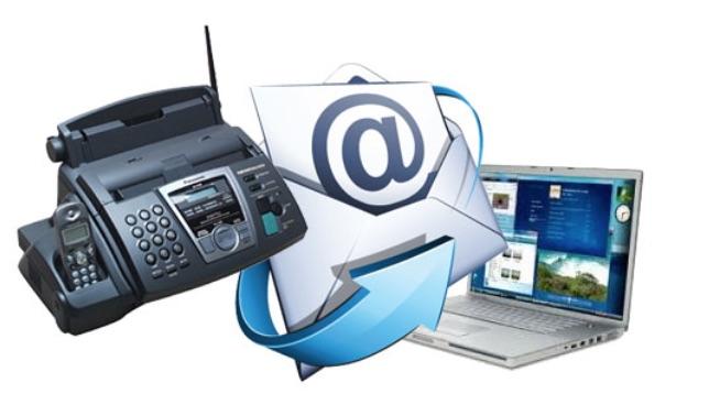 Storia di una tecnologia mai passata di moda: il fax