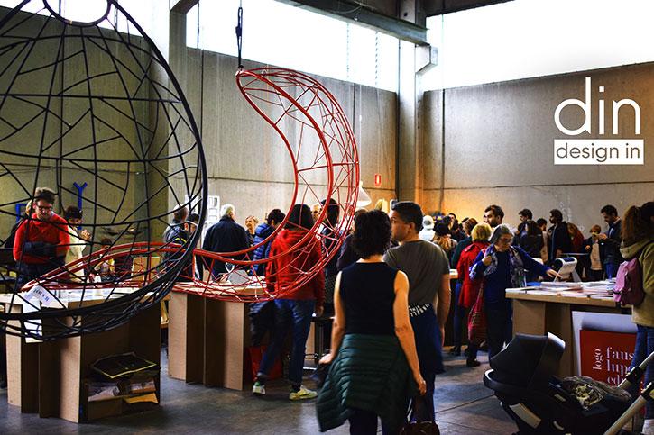 Weating, food truck festival di design, a Milano tra connubio tra cibo e design