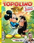 Topolino cover