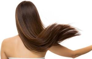 cura dei capelli bioscalin