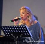 Grazia di Michele Mia Martini festival 01