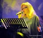 Grazia di Michele Mia Martini festival 02