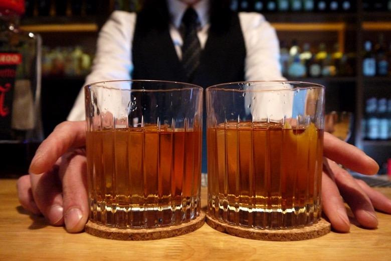 Kit per barman, quali sono gli strumenti del mestiere