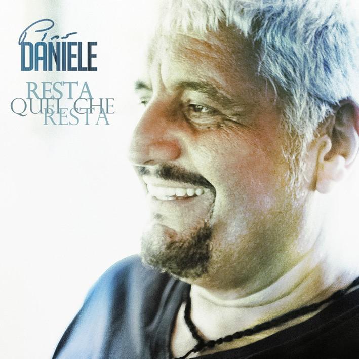 """""""Resta quel che resta"""", il singolo inedito di Pino Daniele"""