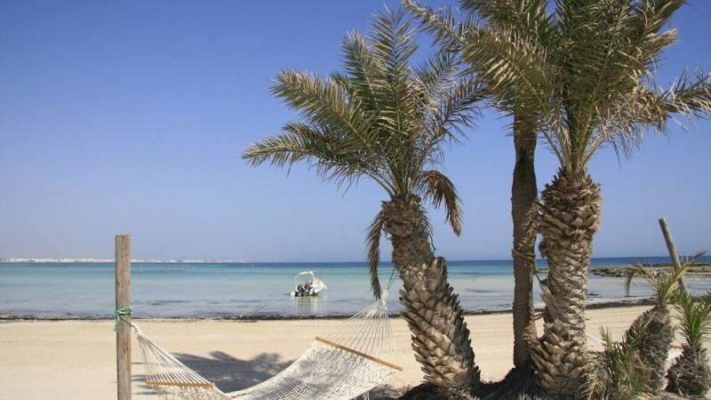 Tunisia, le spiagge più belle