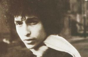 Bob-DylanSchtazberg