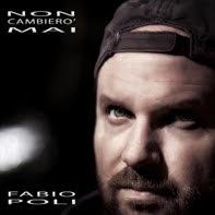 Fabio Poli nuovo singolo