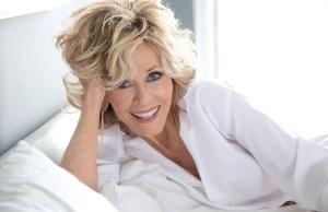 Jane-Fonda-su-Sky-cinema
