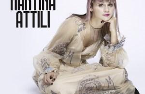 Cherofobia-Martina-Attili