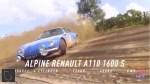 Dirti Rally 2 copy