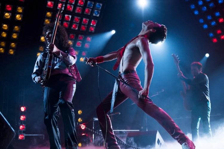 Bohemian-Rhapsody-su-Chili