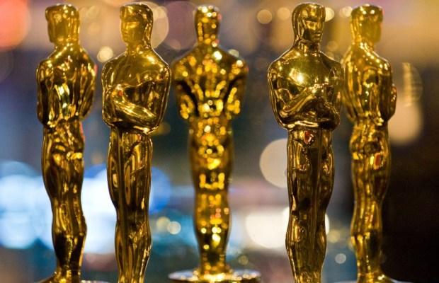 La-notte-degli-Oscar-su-Sky-cinema
