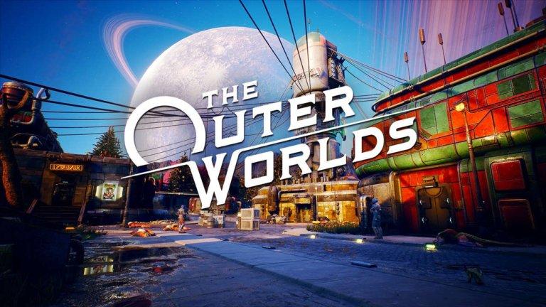 The Outer Worlds uscirà in retail su Xbox One e Playstation 4, svelata la durata