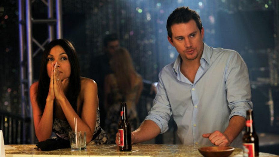 10 Years Sky cinema Romance