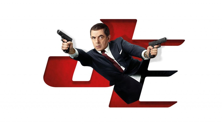 Johnny English colpisce ancora Sky cinema Uno