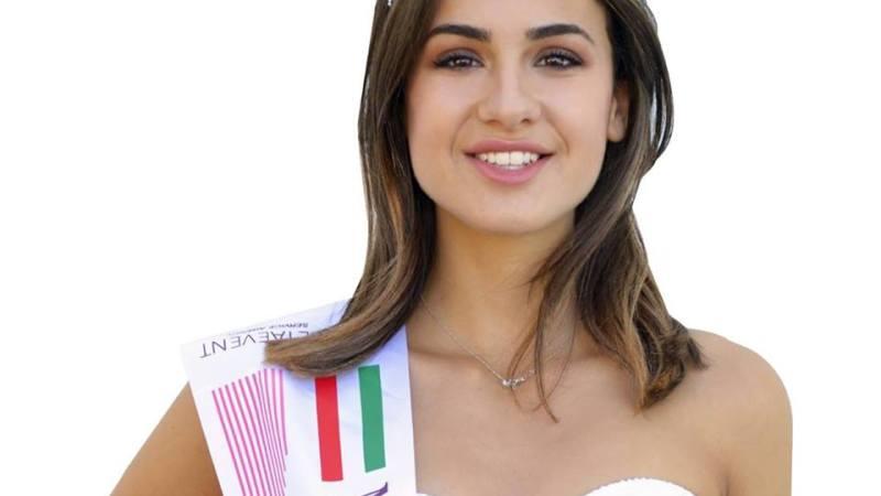 Miss Reginetta d'Italia e Talent Kids in Puglia: la prima tappa è allo Sharivari di Bari