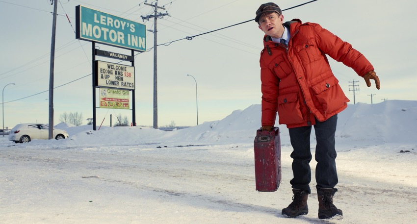 Fargo-su-Spike-Tv.